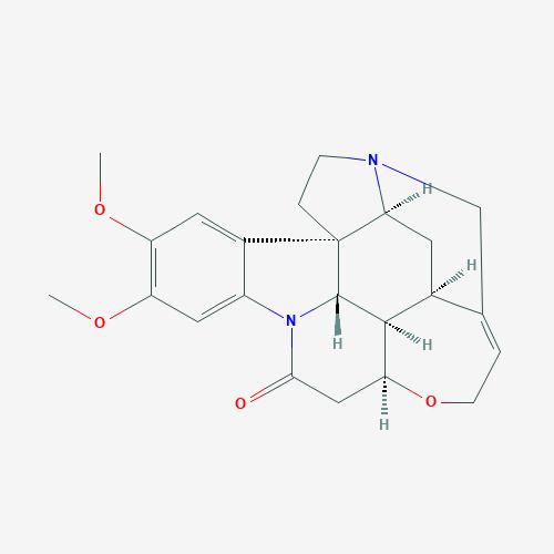 بروسین (10 گرمی) (synthesis grade)