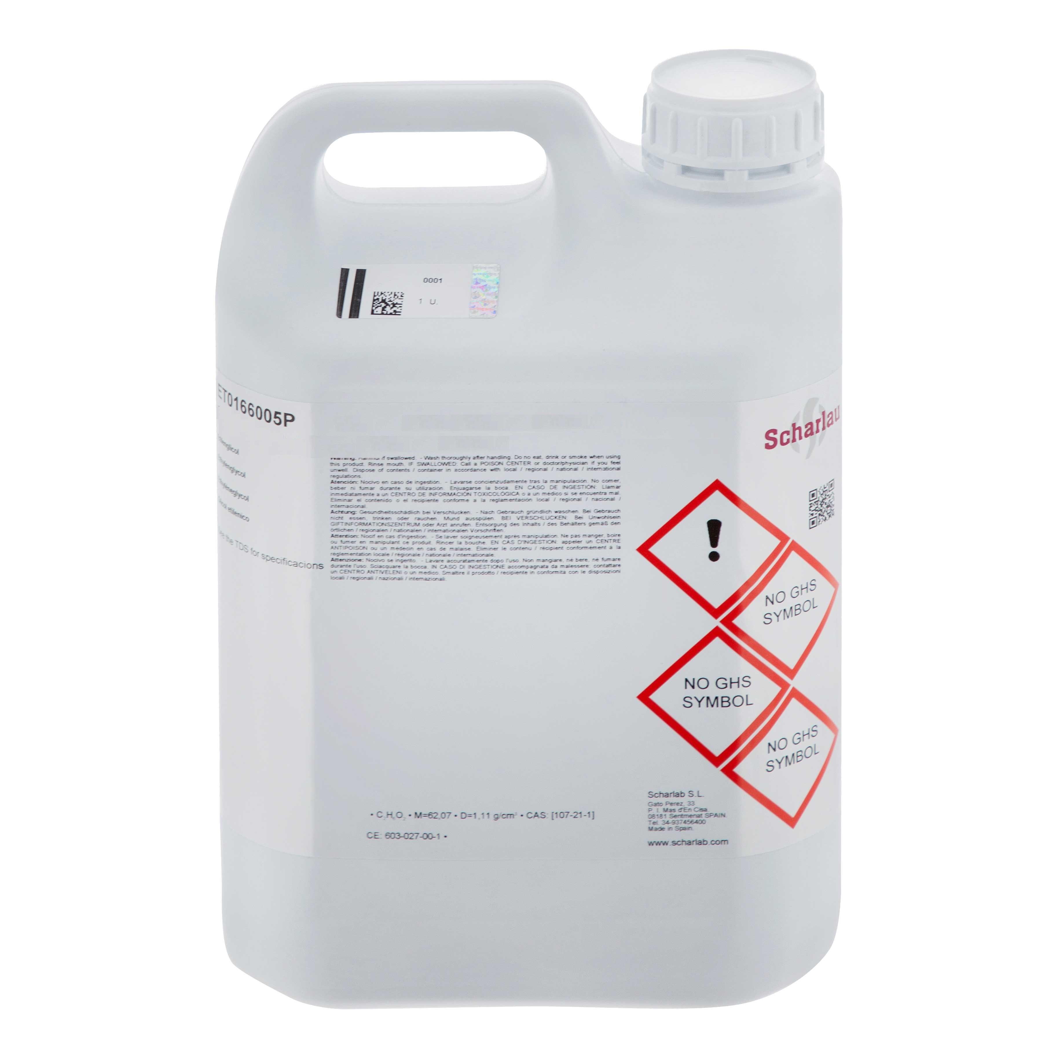 محلول آمونیاک 25 درصد وزنی (5 لیتری) (extra pure)